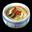 766夢幻誅仙烹飪
